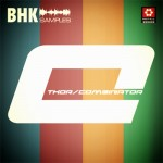 BHK_Thor Combinator